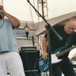RFBF 2007