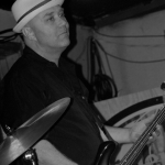 Jimmy Pritchard Bass & Voc