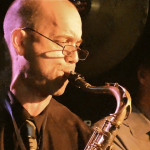Kevin Lyons