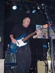 BBKINGS 2005