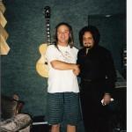 Bobby Parker 1997