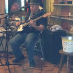 JP COUNTRY STORE 2011