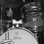 Kenny Robinson Drums
