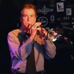Rob Zinn
