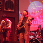 Hard Rock cafe  002